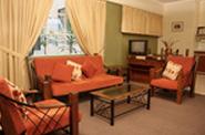 Hotel Suite Larco 656