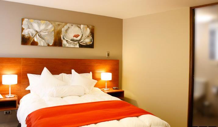 Hotel SM Hotel & Business