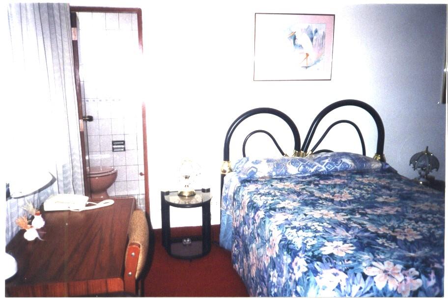 Hotel Machu Picchu Suites