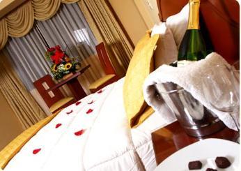 Hotel Sumaq Inn