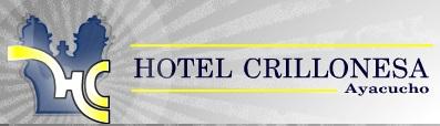 hotel_crillonesa_0