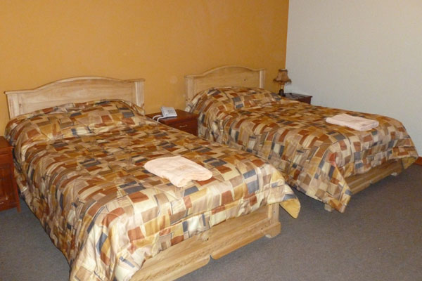 hotel_rivera_ayacucho