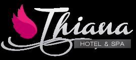 logo-thiana