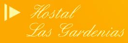 Hostal Las Gardenias