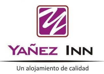 Hotel Yañez