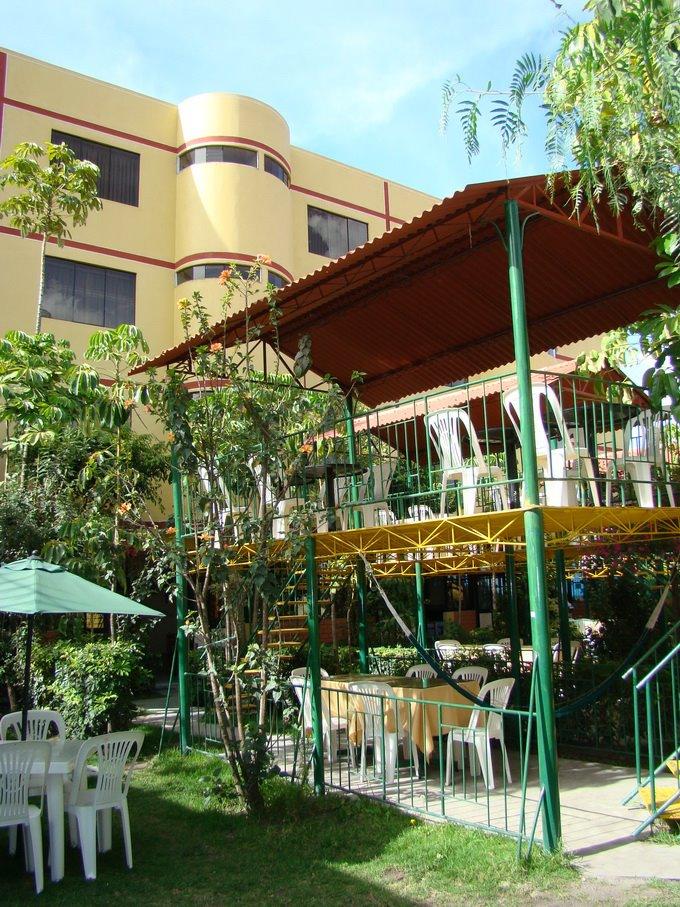 kibo-hotel-ayacucho-3