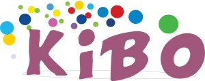 kibo-hotel-ayacucho