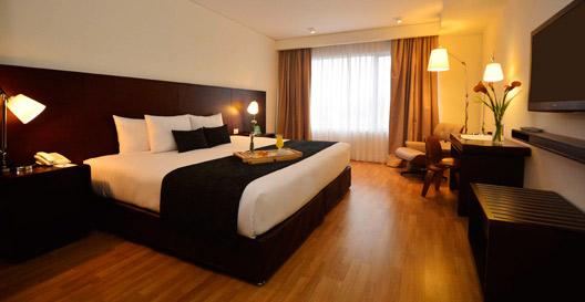 Hotel Dazzler