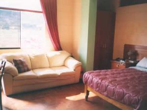 hotel-colonial-moquegua-1