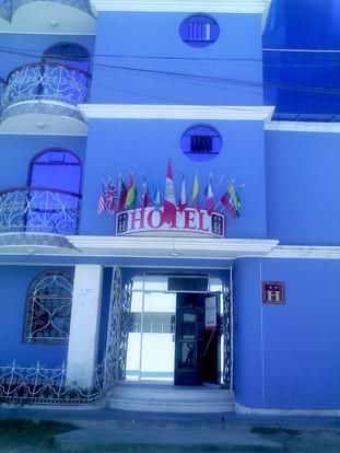 hotel-el-peregrino-moquegua