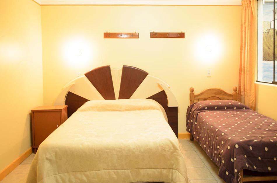 hotel-elpueblo-moquegua-1
