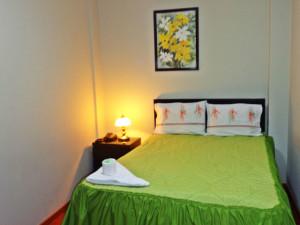 hotel-los-balcones-moquegua-1