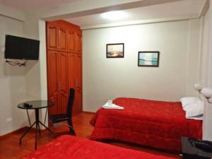 hotel-los-balcones-moquegua-2