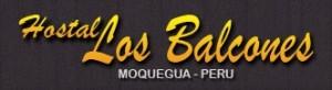 hotel-los-balcones-moquegua-logo