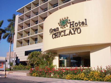 gran-hotel-chiclayo