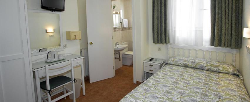 habitacion-hostal-hm-1