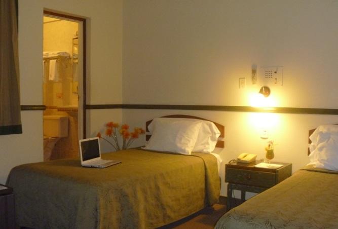 inti-hotel-chiclayo-1