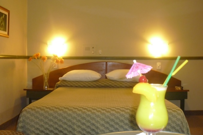 inti-hotel-chiclayo