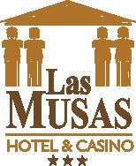 las-musas-hotel