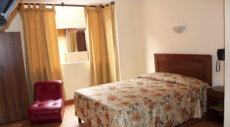 refugios-hotel-1