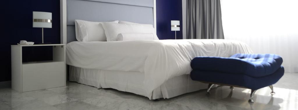 roswal-hotel-1