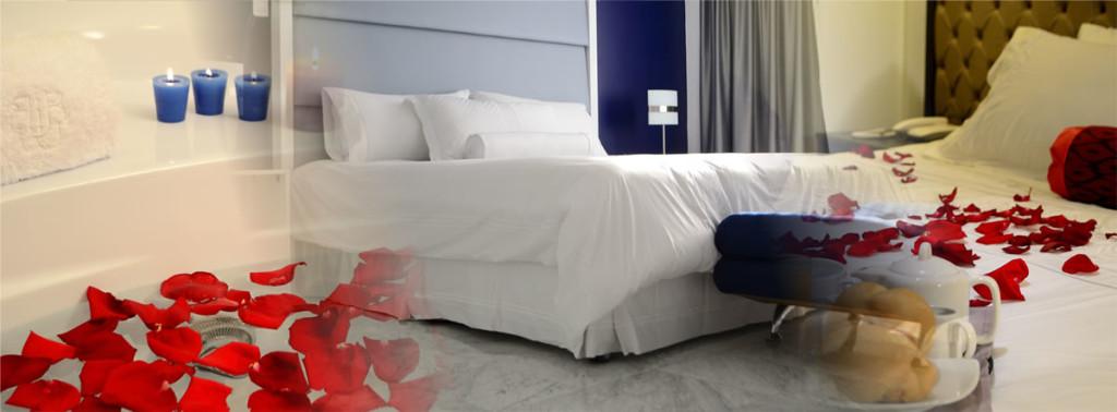 roswal-hotel