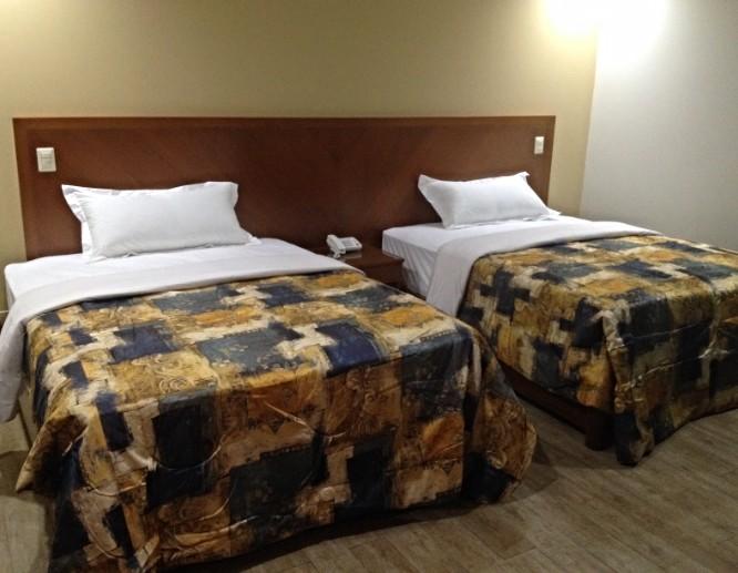 hotel_esencia_ate