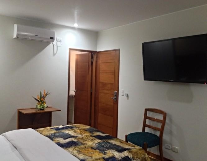 hotel_esencia_ate_3