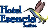 logo_hotel_esencia