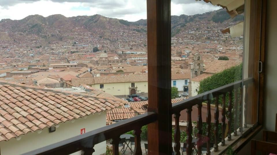 ApartHotel_LaMorada