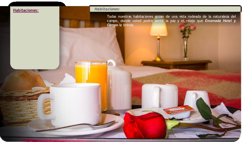Ensenada_Hotel_Campo_Hab
