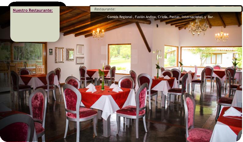 Ensenada_Hotel_Campo_Rest