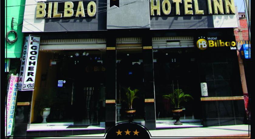 HBilbao1