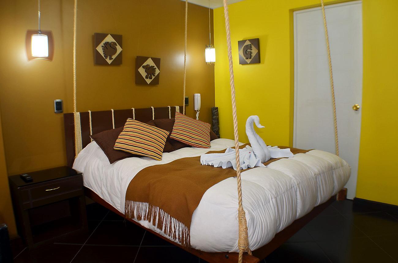 HOTEL_WIFALA 1