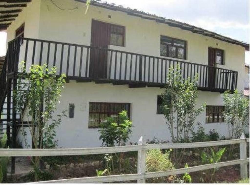 Hacienda_Yanamarca