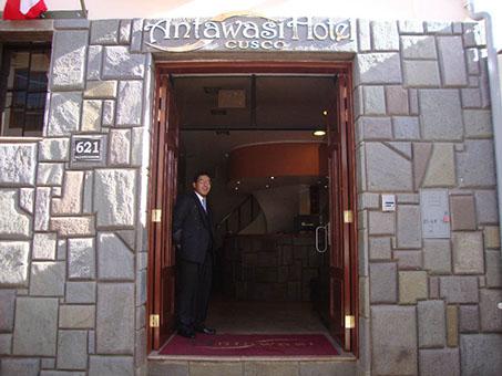 Hotel_Antawasi 1