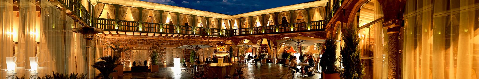 Hotel_Aranwa 1