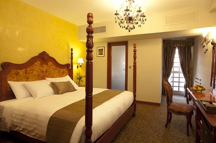 Hotel_Aranwa 2