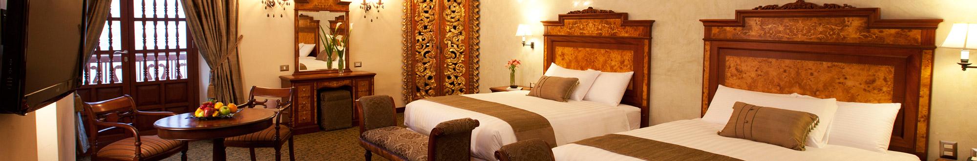 Hotel_Aranwa