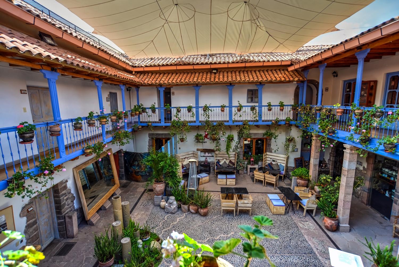 Hotel_Arqueolgo 1