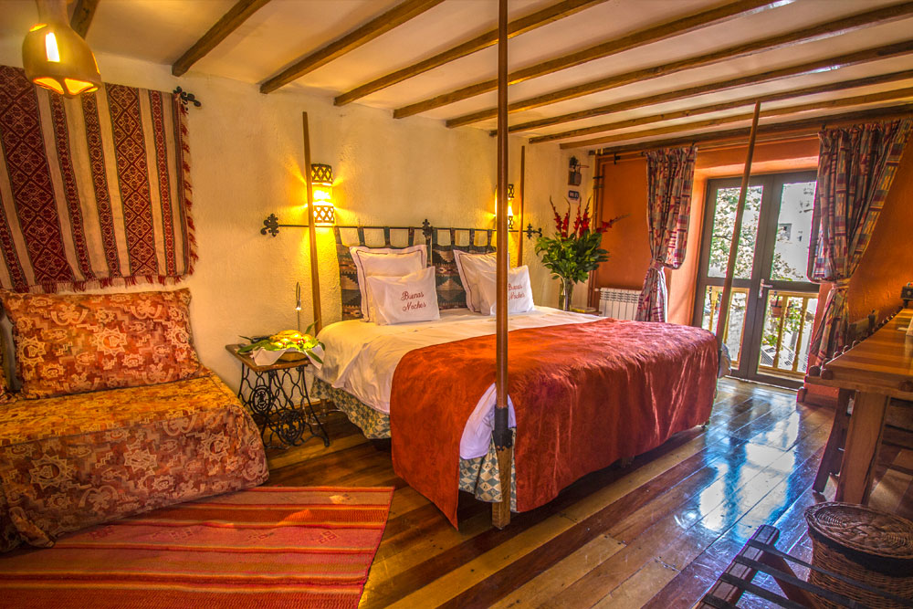 Hotel_Arqueolgo 2
