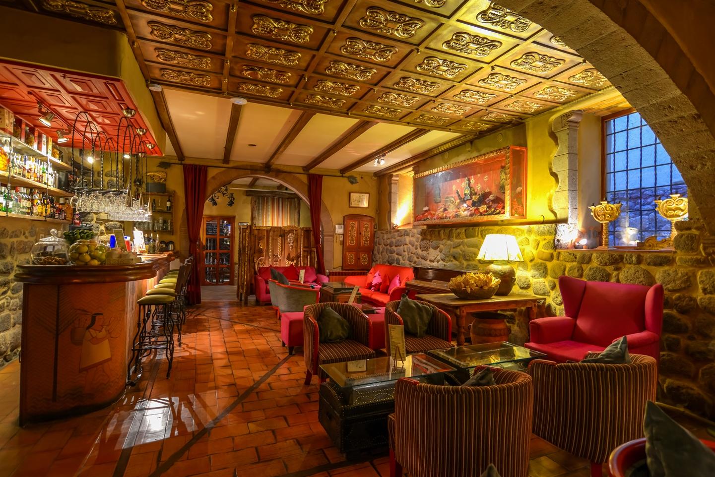 Hotel_Arqueolgo