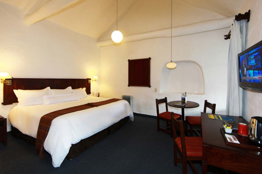 Hotel_Casa_Andina 1
