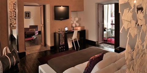 Hotel_Casa_Cartagena 2
