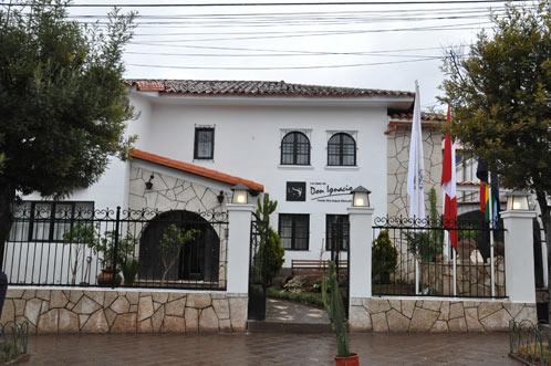 Hotel_Casa_DonIgnacio