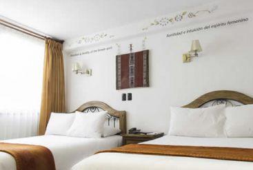 Hotel_Casa_SanBlas