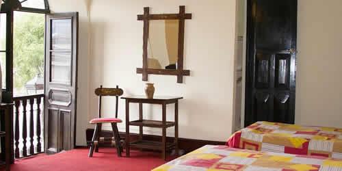 Hotel_Casona_Inca 1