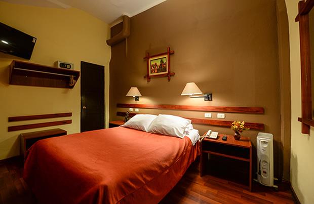 Hotel_Casona_Rimacpampa 1