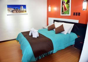 Hotel_Cedros_Inn 1