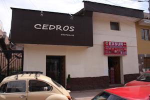 Hotel_Cedros_Inn